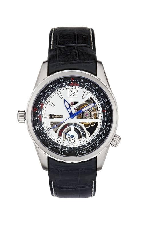 Luminox Sxc Xcor Pilot Pro Swiss Quartz Titanium Digital Watch For Men