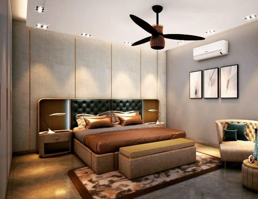 luxury basement bedroom ideas thestoreytellersindia