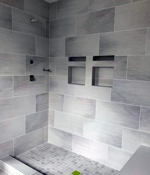 70 bathroom shower tile ideas luxury interior designs 23019