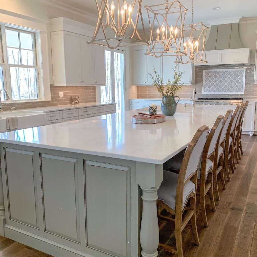 luxury kitchen bar ideas kdhdesigner