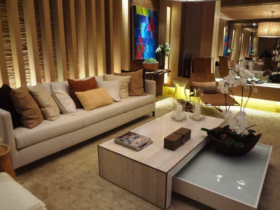 Luxury Living Room Decorating Ideas 11
