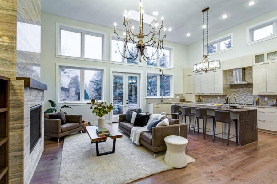 Luxury Living Room Decorating Ideas 13