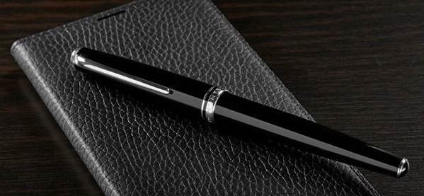 Luxury Pen