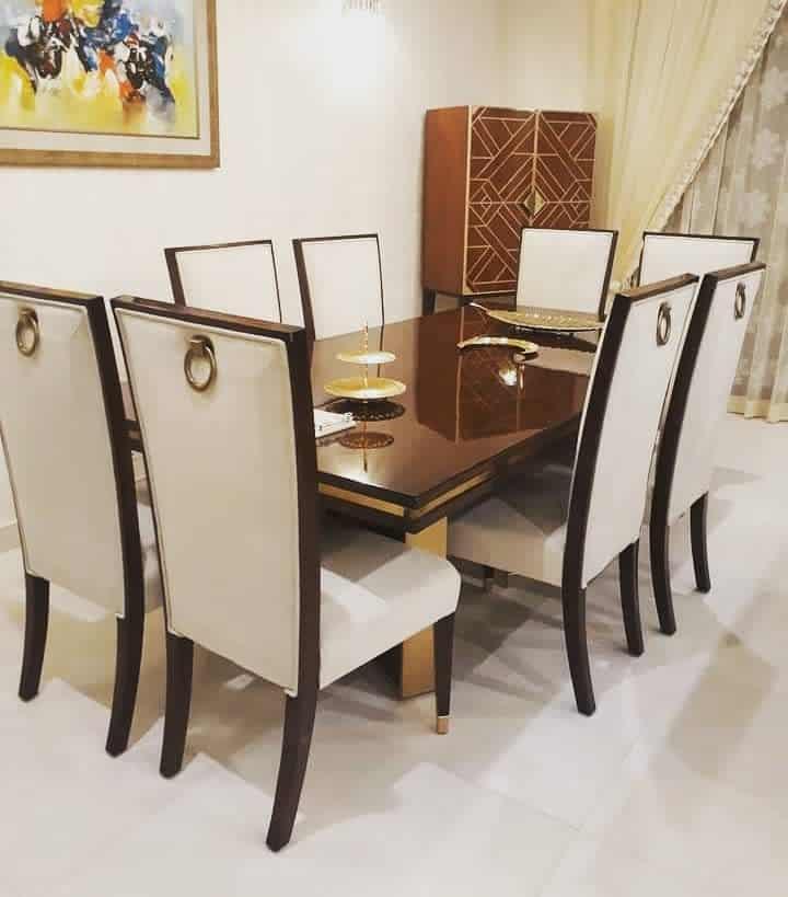 luxury small dining room ideas osdesignstudio