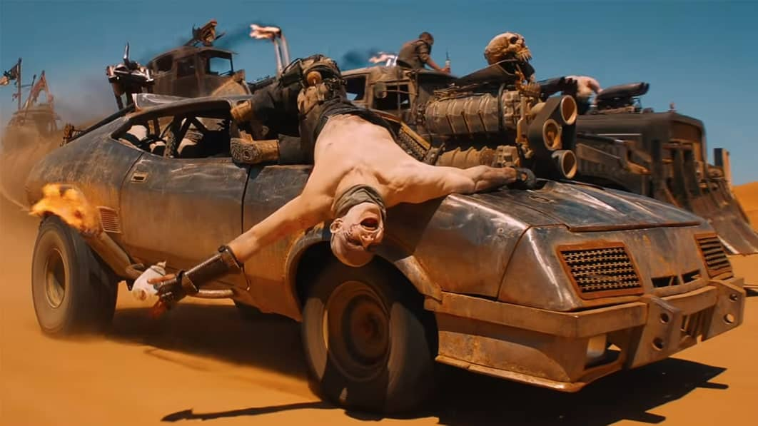 mad-max-fury-road-auction-1