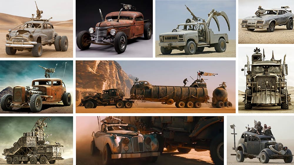 mad-max-fury-road-auction-2