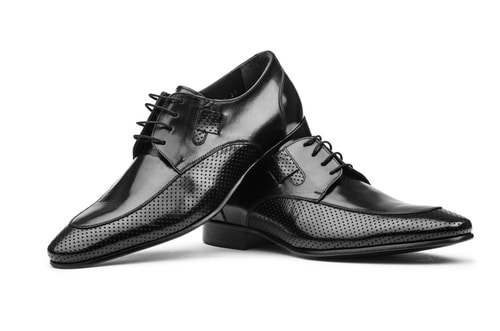 Magnanni Most Expensive Shoes For Men