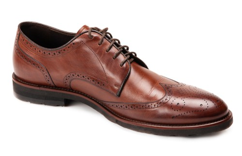 Magnanni Santiago Dress Oxfords For Men
