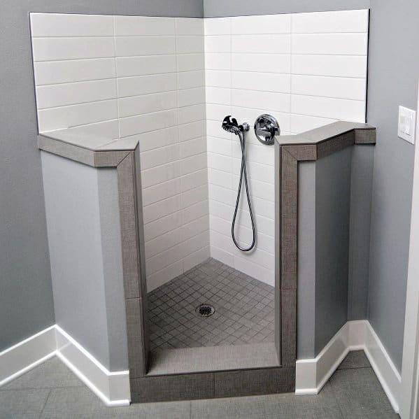 Magnificent Home Dog Wash Station Design Ideas