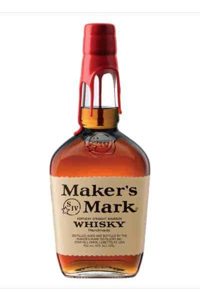 makers-mark-bourbon-whisky
