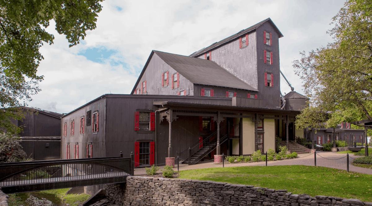 maker-mark-destillerie