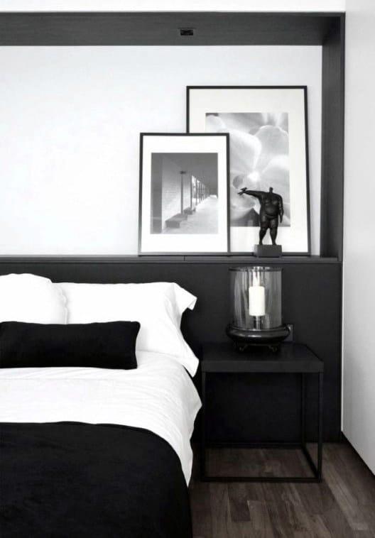 Solarium Room Sunroom Addition