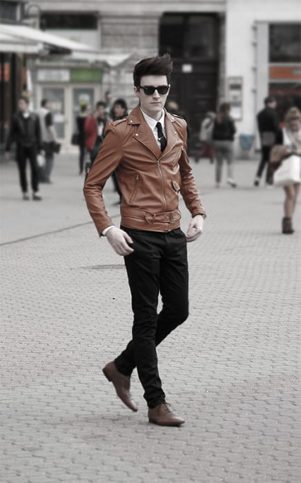 Male Fashion What To Wear With Black Jeans Outfits Style Ideas