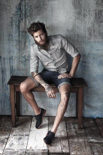 Male Outfit Ideas Summer Outfits Styles