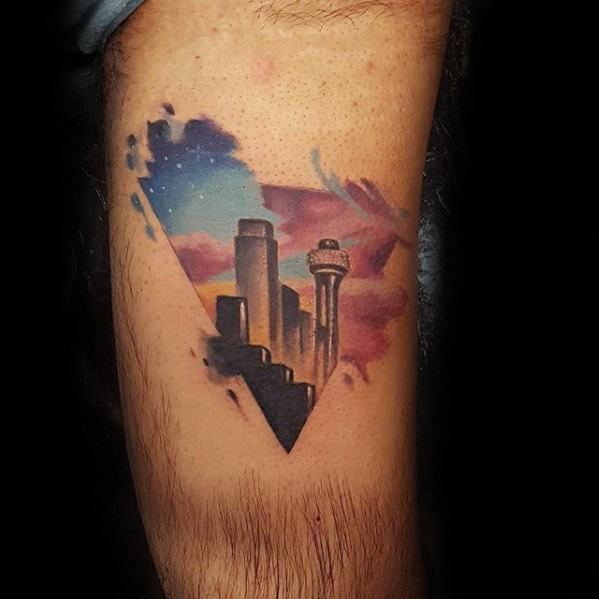 28 watercolor tattoos dallas tx the world