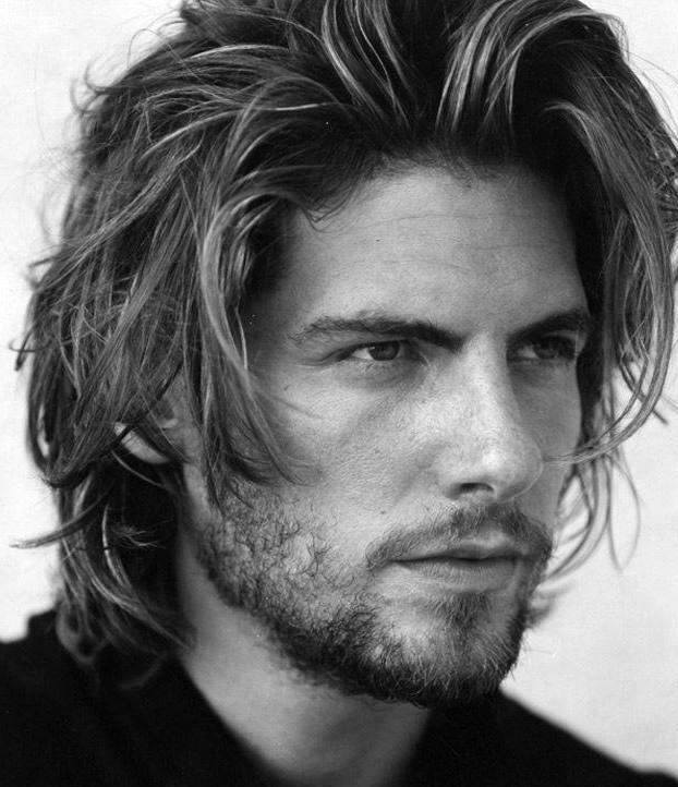 Swell 50 Mens Messy Hairstyles Masculine Haircut Inspiration Schematic Wiring Diagrams Amerangerunnerswayorg
