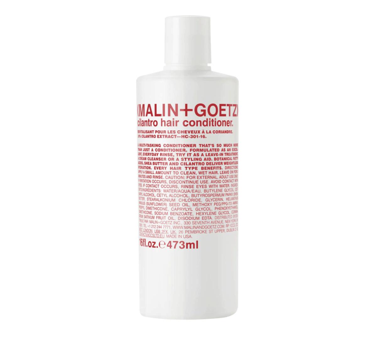 malin-goetz-hair-conditioner