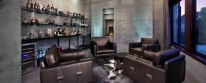 50 Ultimate Man Cave Bar Ideas To Slake Your Thirst