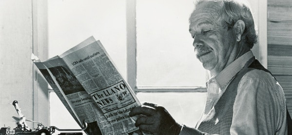 man-reading-the-newspaper.jpg