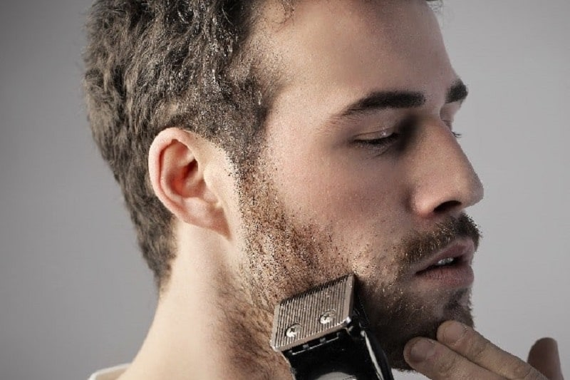 Patchy Beard 101 – How Patience Beats Facial Hair Patchiness