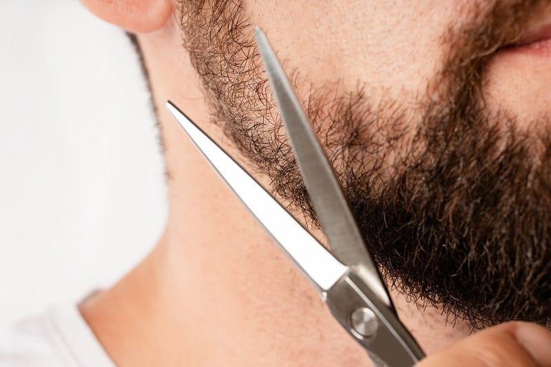 man-trim-beard