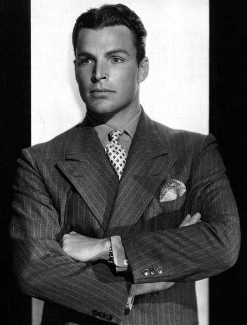 Astonishing 1930S Hairstyles For Men 30 Classic Conservative Cuts Hairstyle Inspiration Daily Dogsangcom