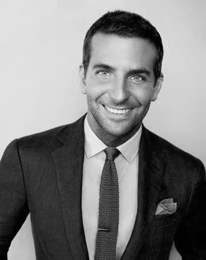 70 Classy Hairstyles For Men - Masculine High-Class Cuts