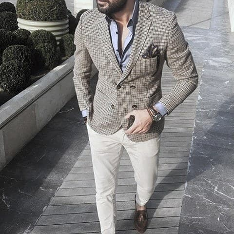 Manly Guys Trendy Outfits Fashionable Ideas