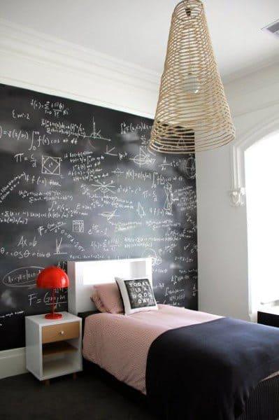 wall boys bedroom ideas