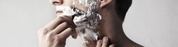 Manscaping Grooming Guide For Men