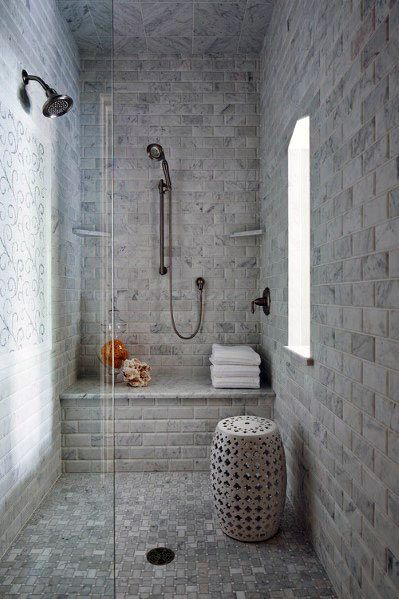 Marble Bathroom Spectacular Ideas