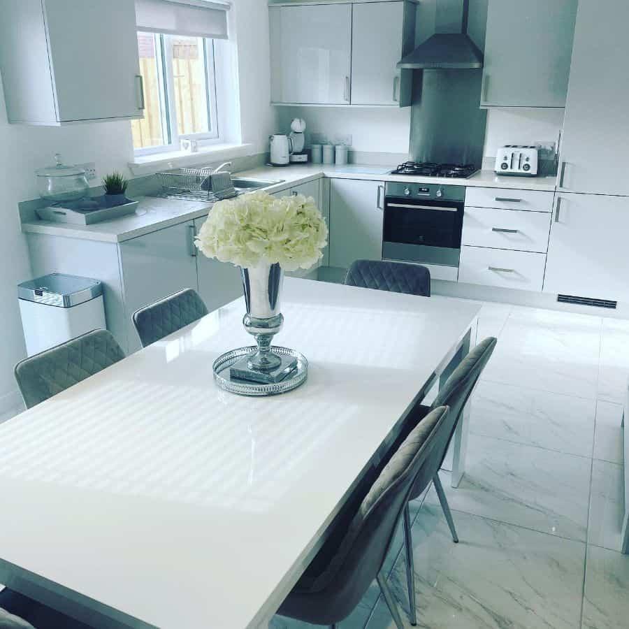 marble kitchen tile ideas thornwood_117_