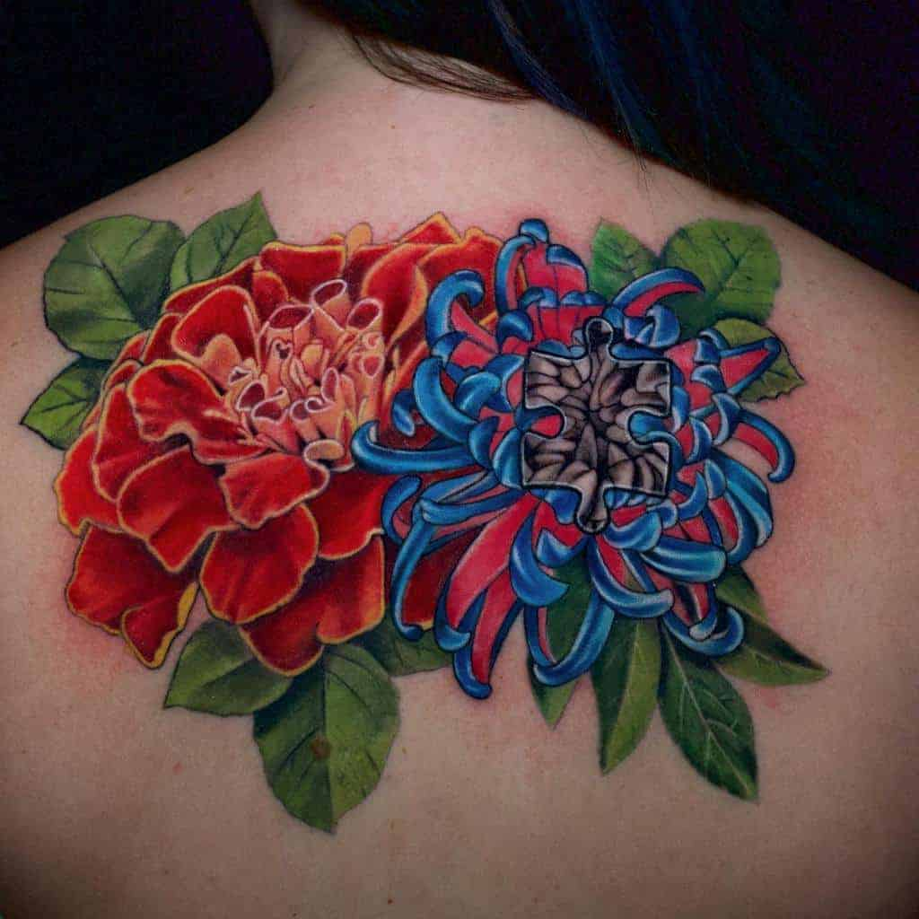 marigold-tattoo-joseph_tattoos-back-and-side-4