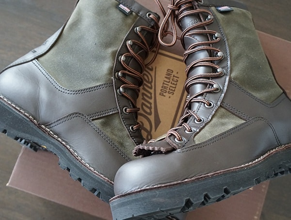 Masculine Mens Rugged Outdoor Boots Danner X Filson Grouse