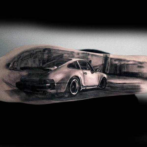 40 Mustang Tattoo Designs For Men – Sports Car Ink Ideas 40 Mustang Tattoo Designs For Men – Sports Car Ink Ideas new picture