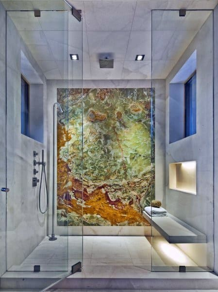 What Is The Best Lighting For A Bathroom