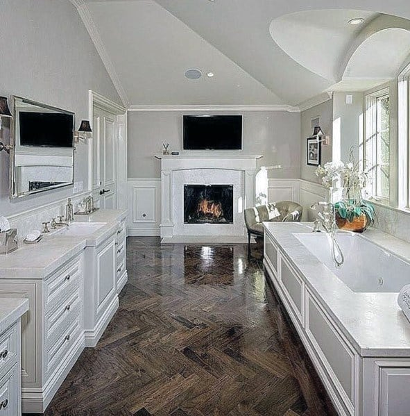 interior design master bathroom luxury master bathroom interior design top 60 best ideas home designs