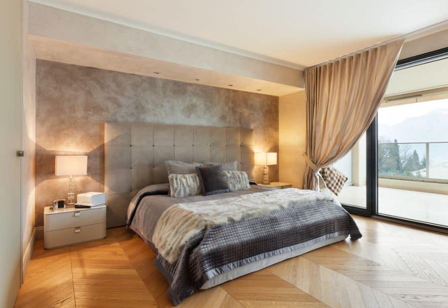 master bedroom romantic bedroom ideas