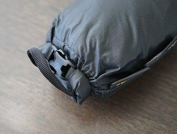 Matador Freerain24 Backpack Waterproof Roll Up Top