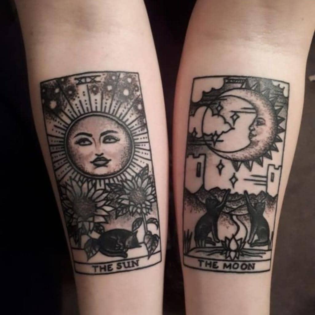 matching-couple-love-sister-tattoo-matching.tattooss