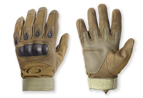 Mechanix Wear Multicam M Pact Tactical Gloves For Men