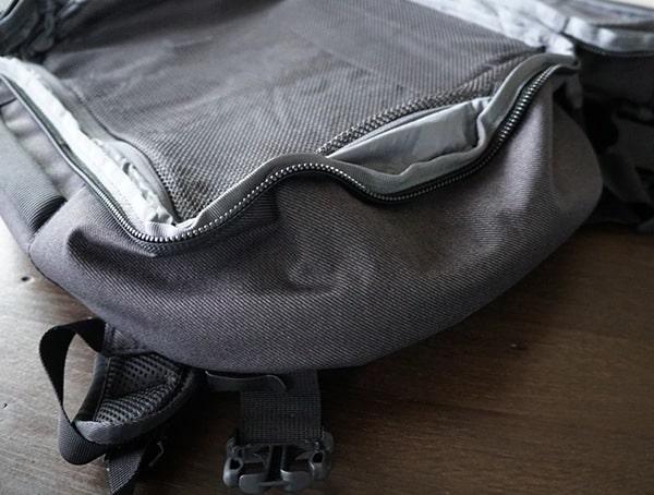 Mens 32 Liter Backpack Chrome Industries Summoner