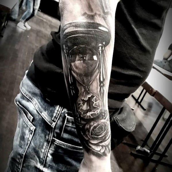 70 Grim Reaper Tattoos For Men – Merchant Of Death Designs 70 Grim Reaper Tattoos For Men – Merchant Of Death Designs new foto