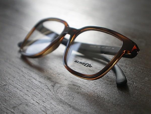 Mens Arnette Ashland Glasses
