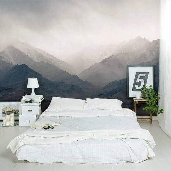 80 Bachelor Pad Men S Bedroom Ideas Manly Interior Design