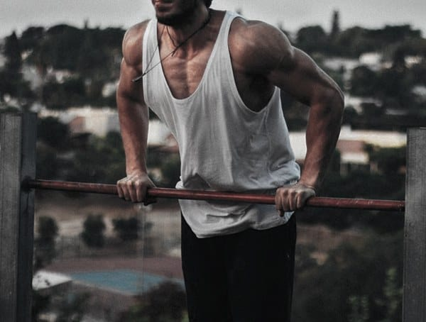 Mens Bodybuilding Tips To Know