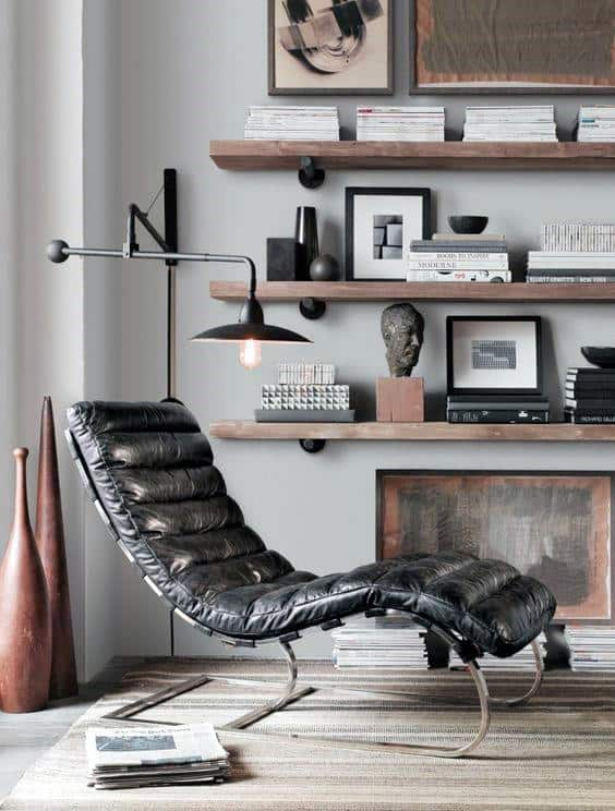 Mens Design Ideas For Living Rooms