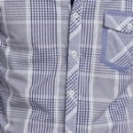 English Laundry Scarborough Shirt
