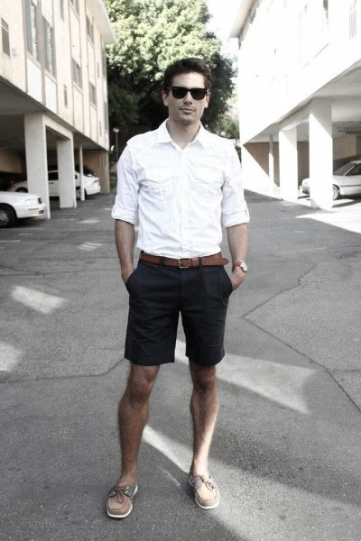 Mens Fashion Inspiration Casual Wear Styles