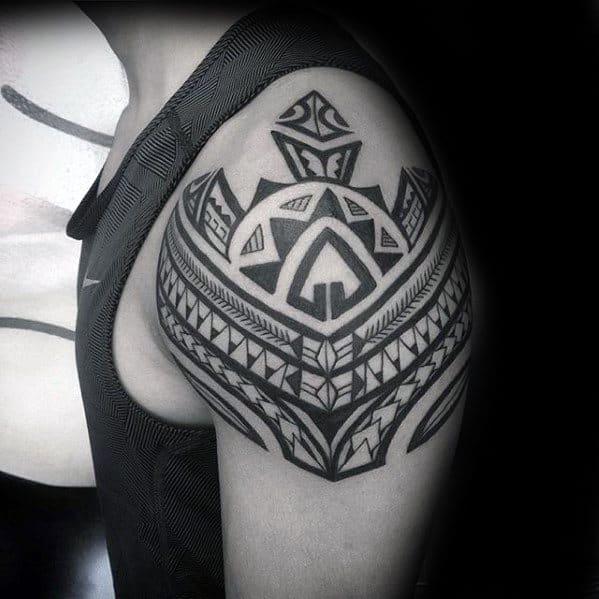 70 filipino tribal tattoo designs for men sacred ink ideas rh nextluxury com philippines tattoo designs tribal philippines island tattoo designs